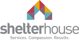 Shelterhouse